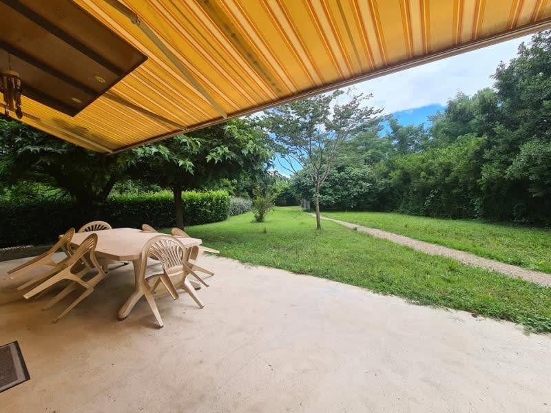Sale house / villa Blaye les mines 150000€ - Picture 6