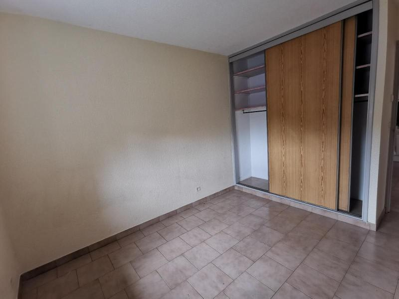 Location appartement Izernore 520€ CC - Photo 4