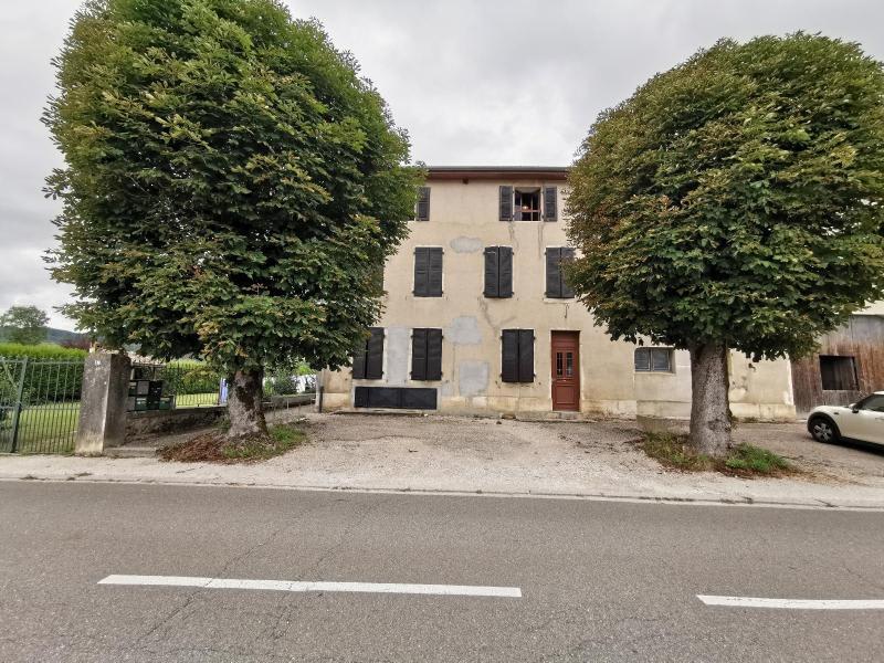 Location appartement Izernore 520€ CC - Photo 5
