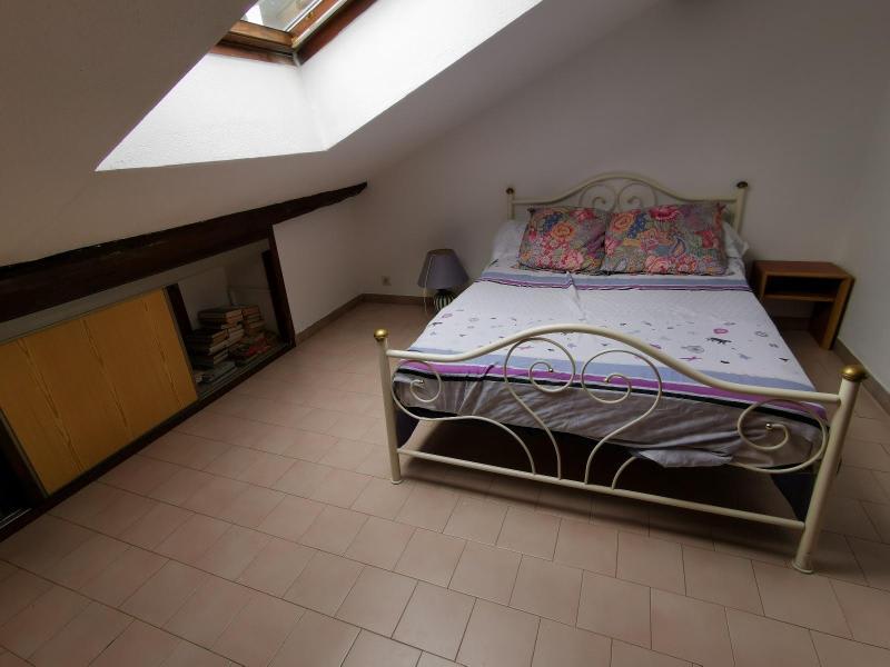 Rental apartment Izernore 350€ CC - Picture 1
