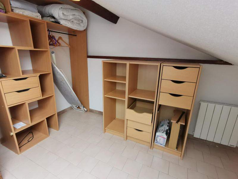 Rental apartment Izernore 350€ CC - Picture 4