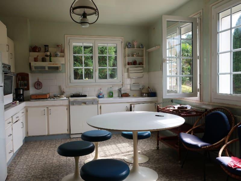 Vente maison / villa Quimperle 436800€ - Photo 3