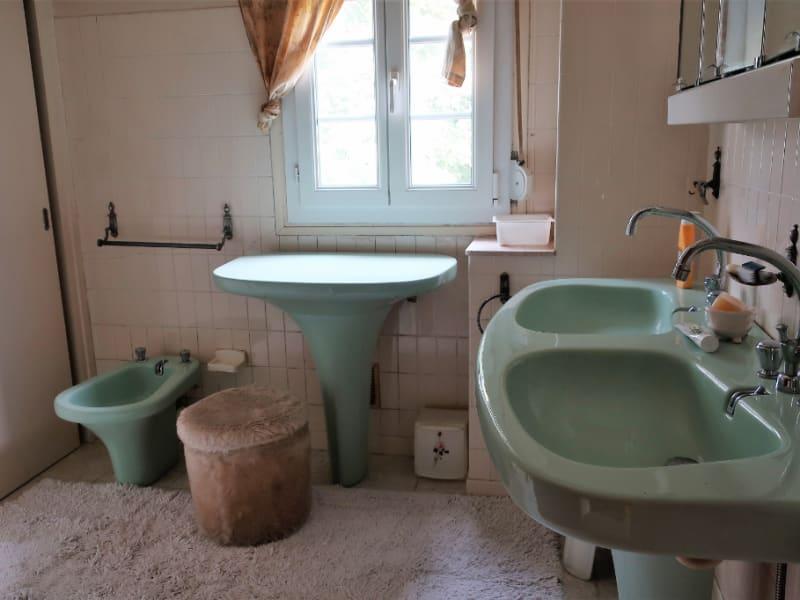 Vente maison / villa Quimperle 436800€ - Photo 6