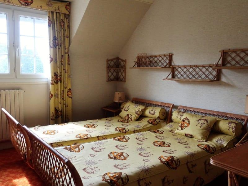 Vente maison / villa Quimperle 436800€ - Photo 7