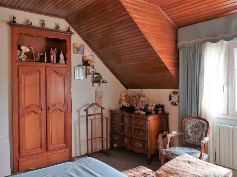 Vente maison / villa Quimperle 436800€ - Photo 8