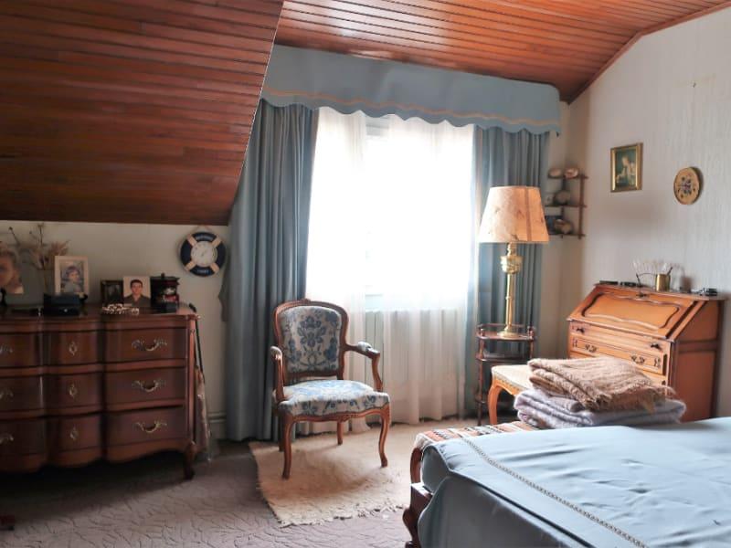 Vente maison / villa Quimperle 436800€ - Photo 9