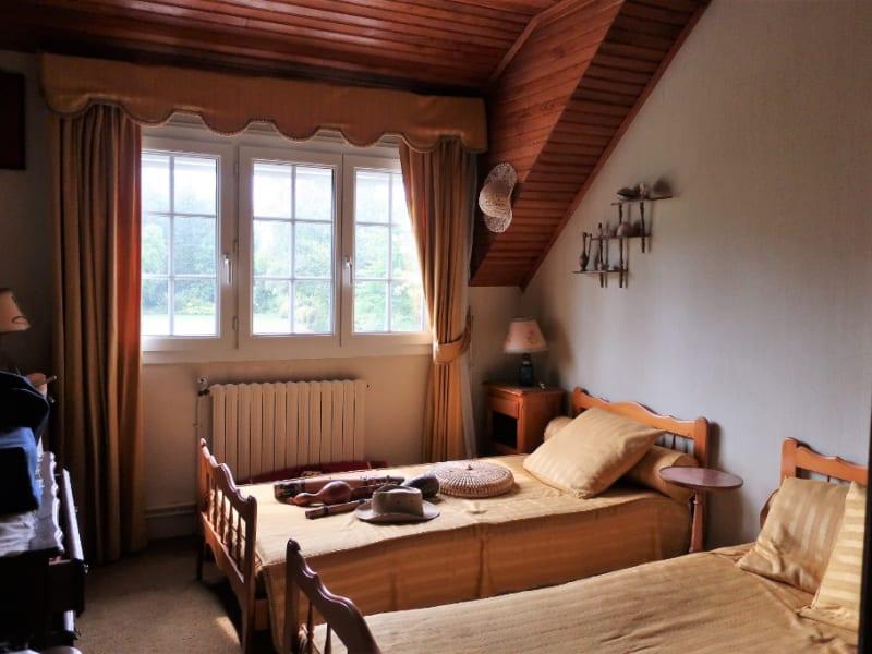 Vente maison / villa Quimperle 436800€ - Photo 10
