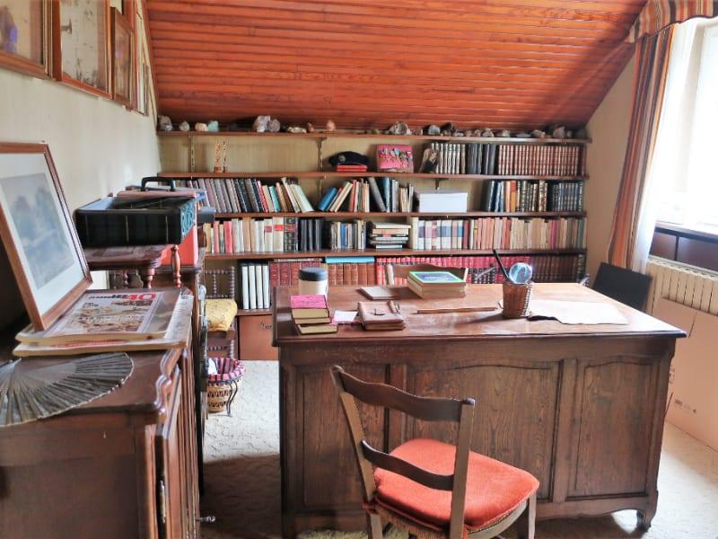 Vente maison / villa Quimperle 436800€ - Photo 12
