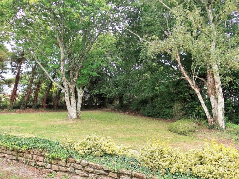 Vente maison / villa Quimperle 436800€ - Photo 14