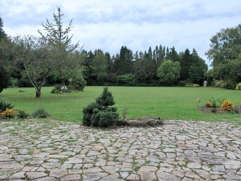 Vente maison / villa Quimperle 436800€ - Photo 15