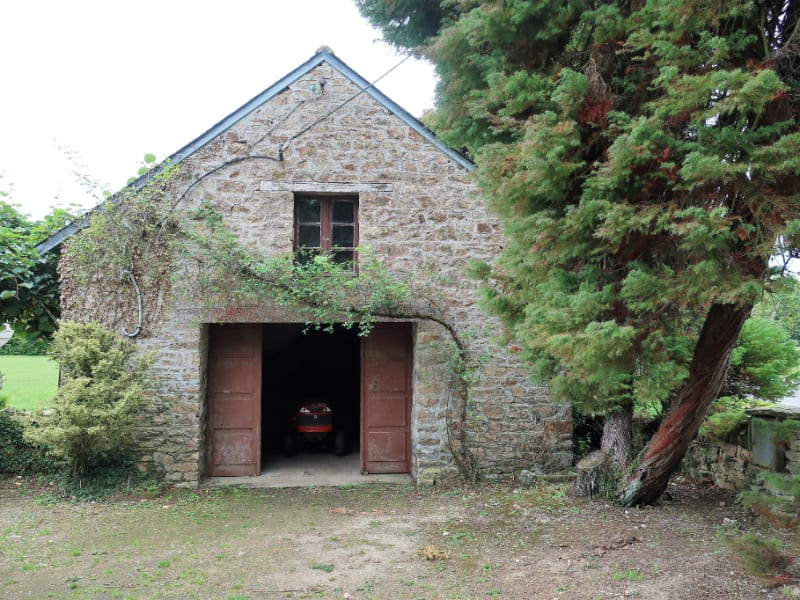 Vente maison / villa Quimperle 436800€ - Photo 16