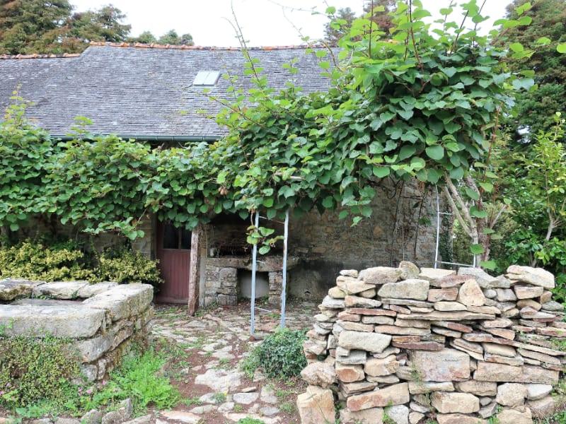 Vente maison / villa Quimperle 436800€ - Photo 17