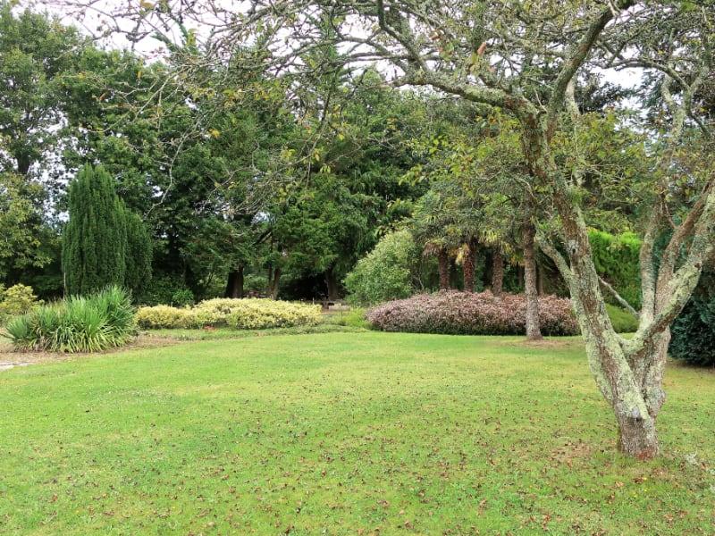 Vente maison / villa Quimperle 436800€ - Photo 18