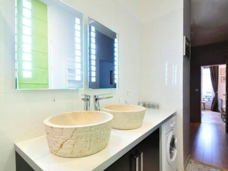 Rental apartment Lyon 2ème 1630€ CC - Picture 6