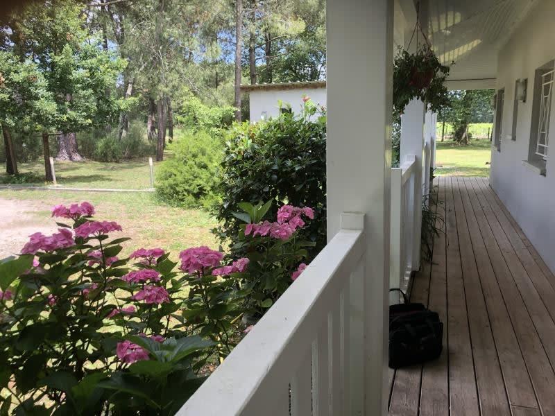 Sale house / villa Moulis 890000€ - Picture 4