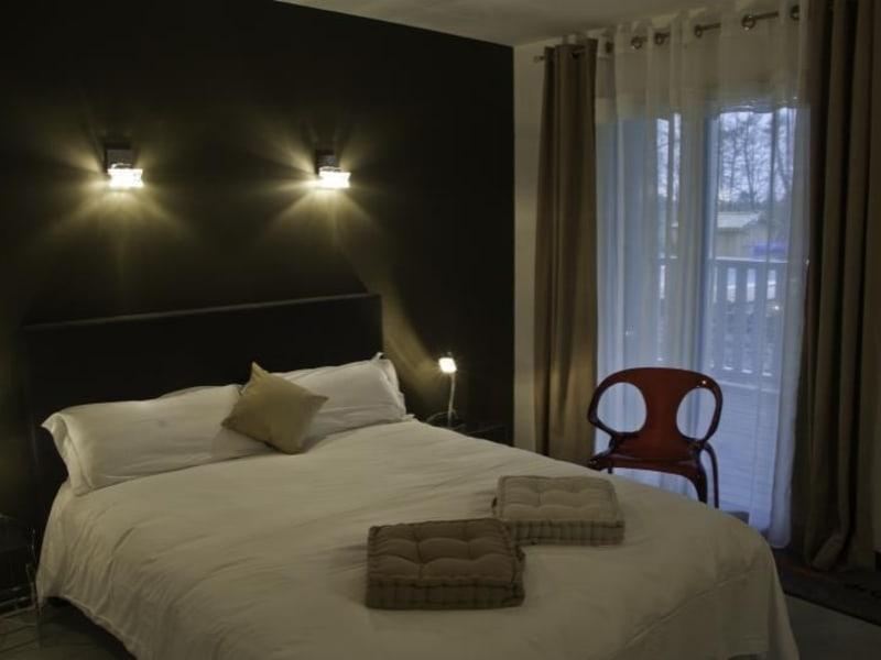 Sale house / villa Moulis 890000€ - Picture 7