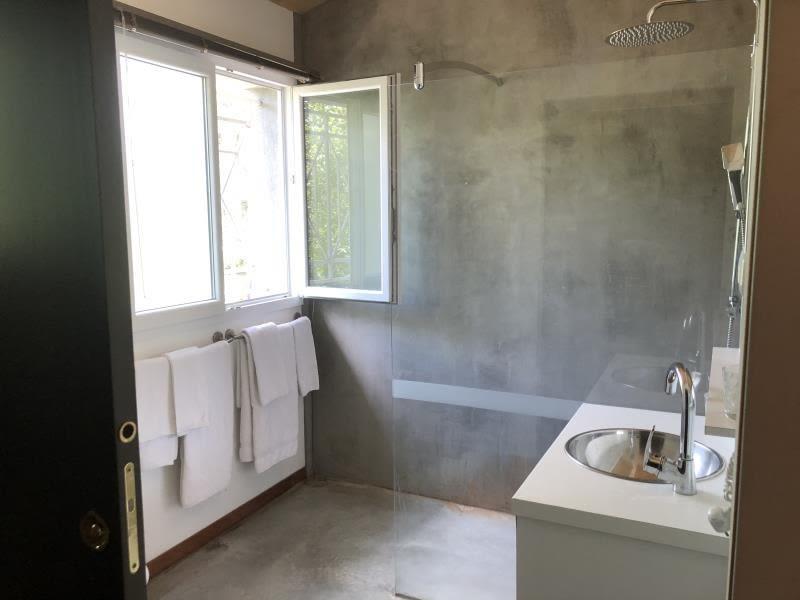 Sale house / villa Moulis 890000€ - Picture 8