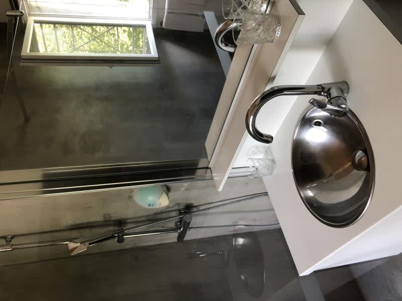 Sale house / villa Moulis 890000€ - Picture 9