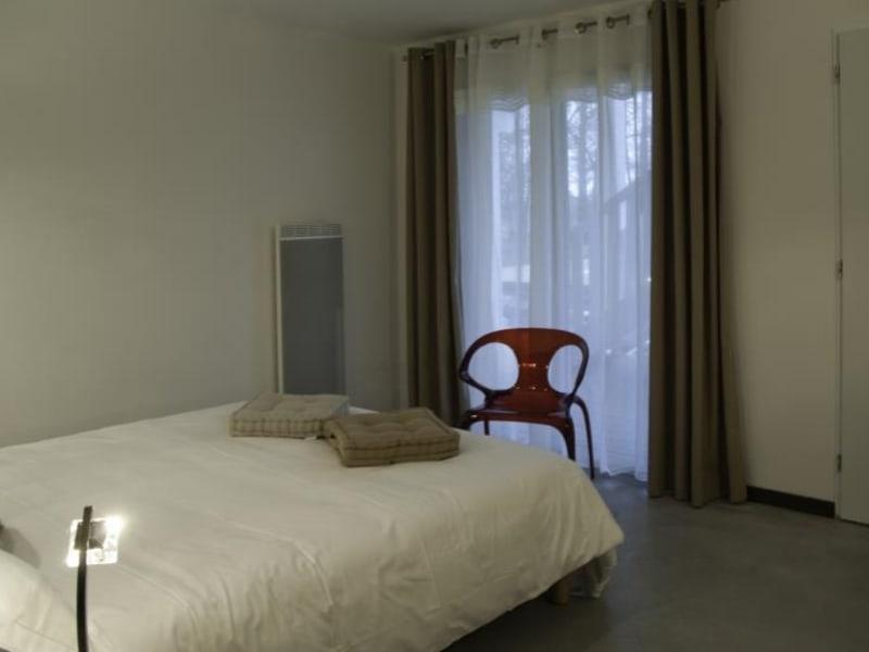 Sale house / villa Moulis 1533000€ - Picture 8