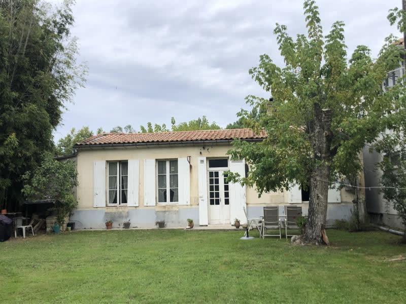 Sale house / villa Moulis 1533000€ - Picture 10