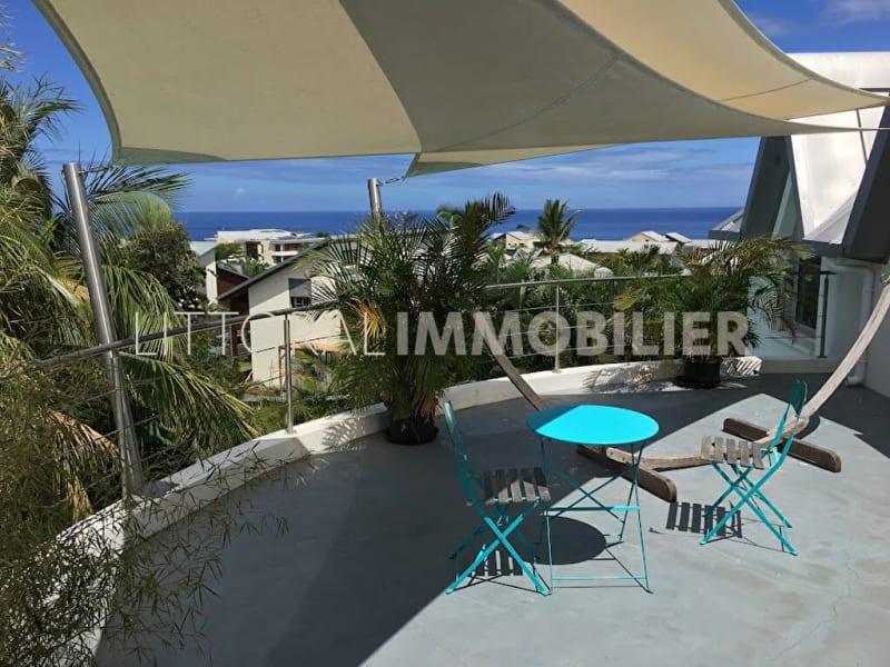 Sale house / villa Saint gilles les bains 829000€ - Picture 3