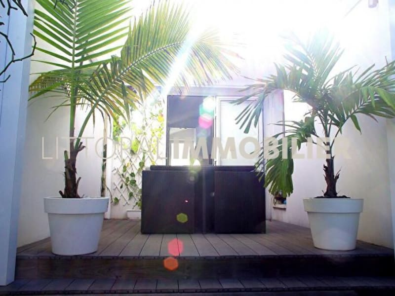 Sale house / villa Saint gilles les bains 829000€ - Picture 5