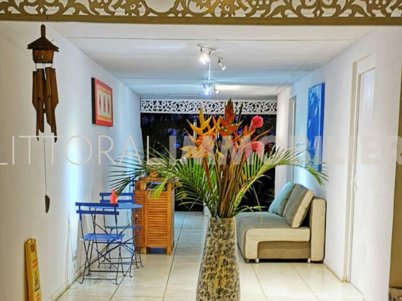 Verkauf mietshaus Saint leu 1365000€ - Fotografie 6