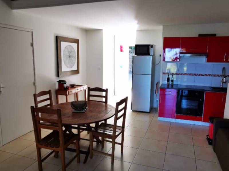 Verkauf mietshaus Saint leu 1365000€ - Fotografie 8