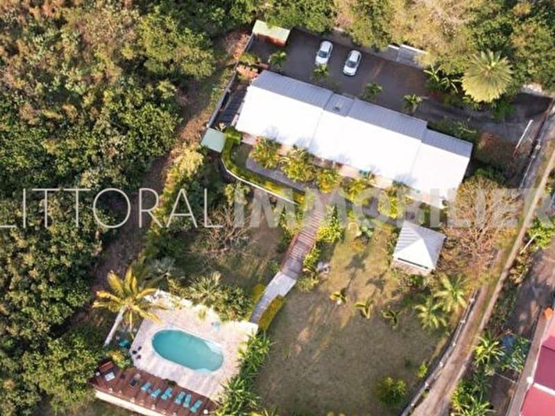 Verkauf mietshaus Saint leu 1365000€ - Fotografie 10