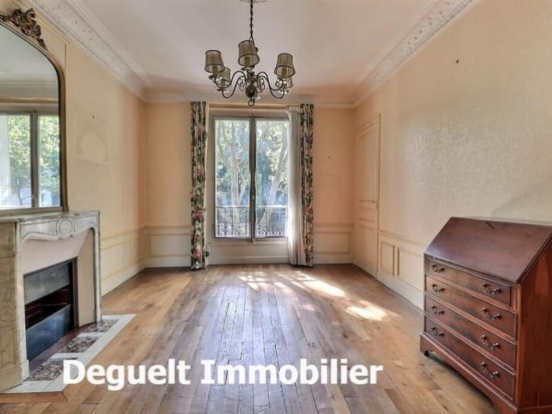 Vente appartement Viroflay 545000€ - Photo 3