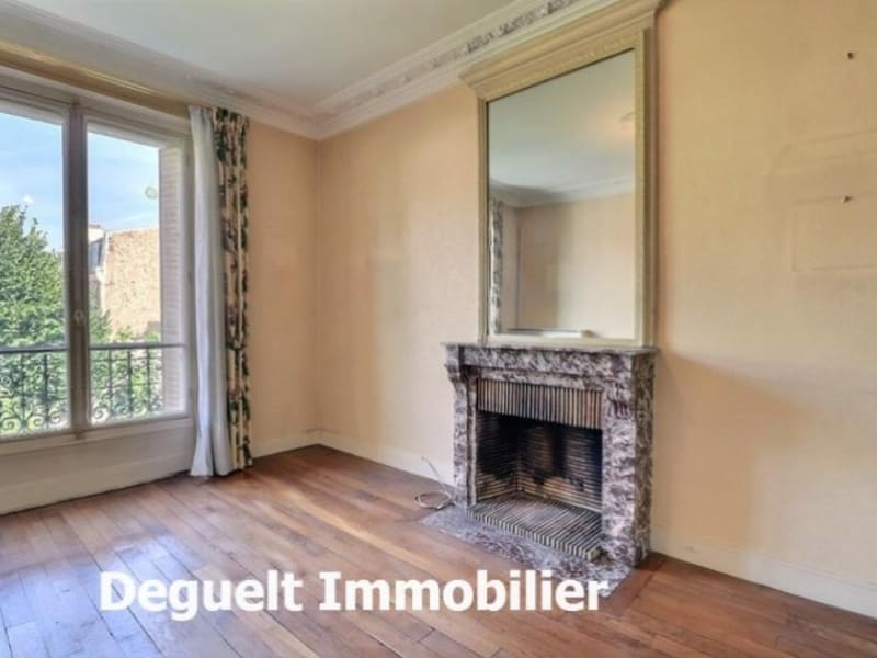 Vente appartement Viroflay 545000€ - Photo 4