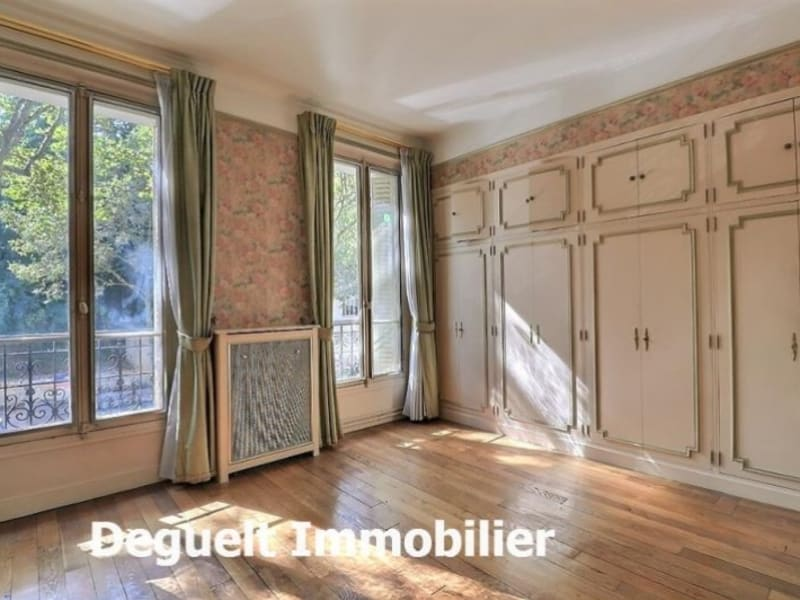 Vente appartement Viroflay 545000€ - Photo 5