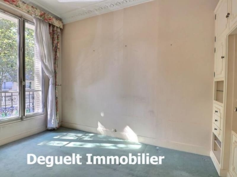 Vente appartement Viroflay 545000€ - Photo 6