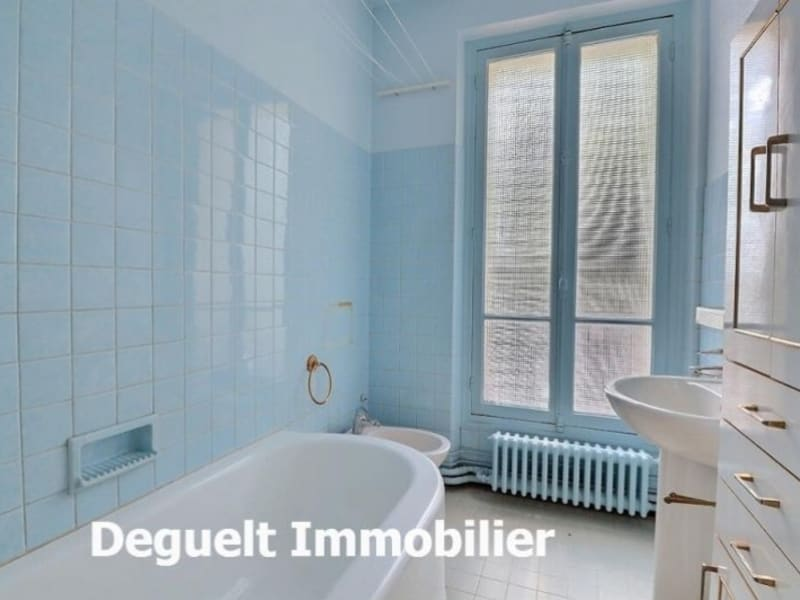 Vente appartement Viroflay 545000€ - Photo 7