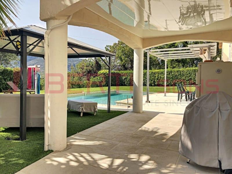 Sale house / villa Cannes la bocca 749000€ - Picture 6