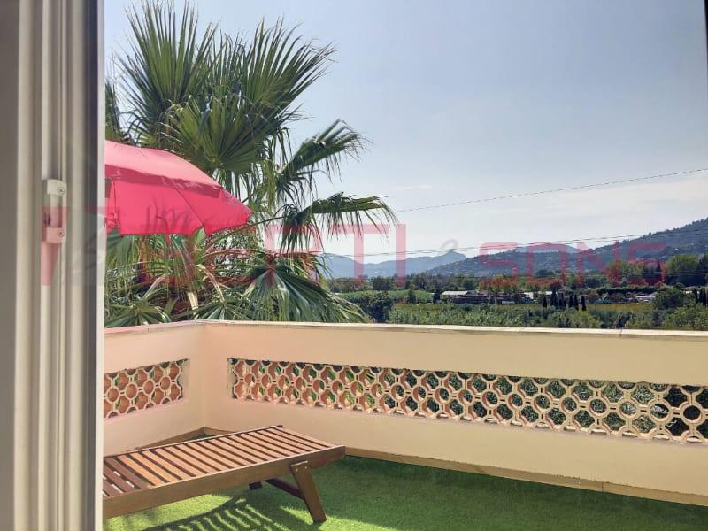 Sale house / villa Cannes la bocca 749000€ - Picture 8