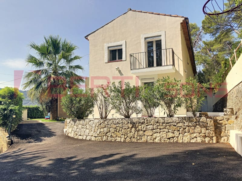 Sale house / villa Cannes la bocca 749000€ - Picture 9