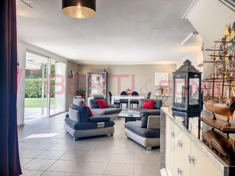 Sale house / villa Cannes la bocca 749000€ - Picture 10