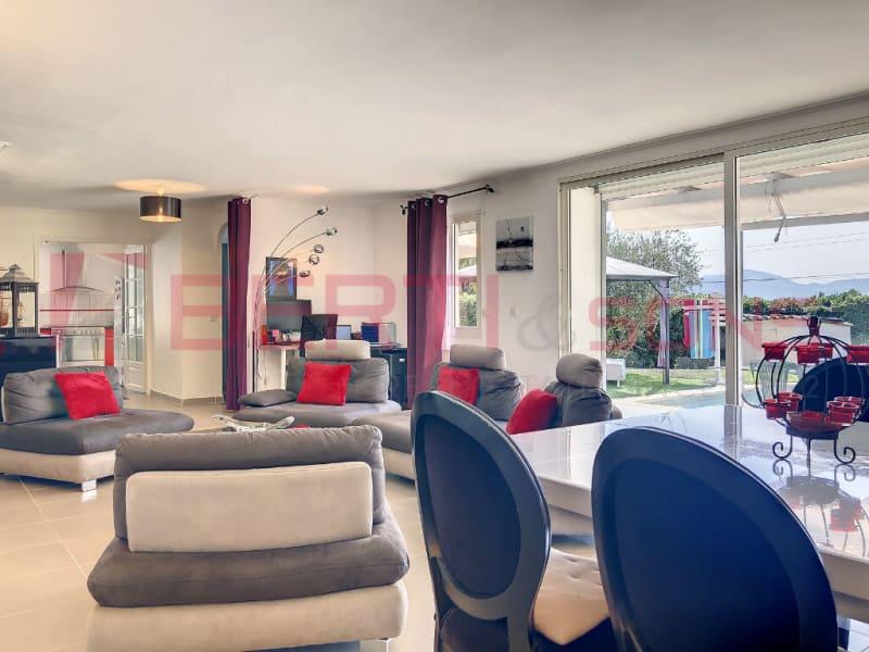 Sale house / villa Cannes la bocca 749000€ - Picture 11