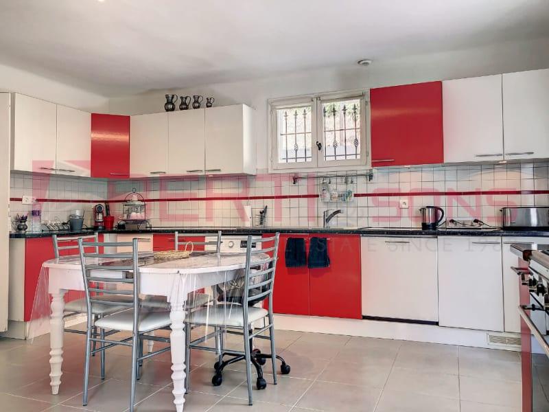 Sale house / villa Cannes la bocca 749000€ - Picture 12