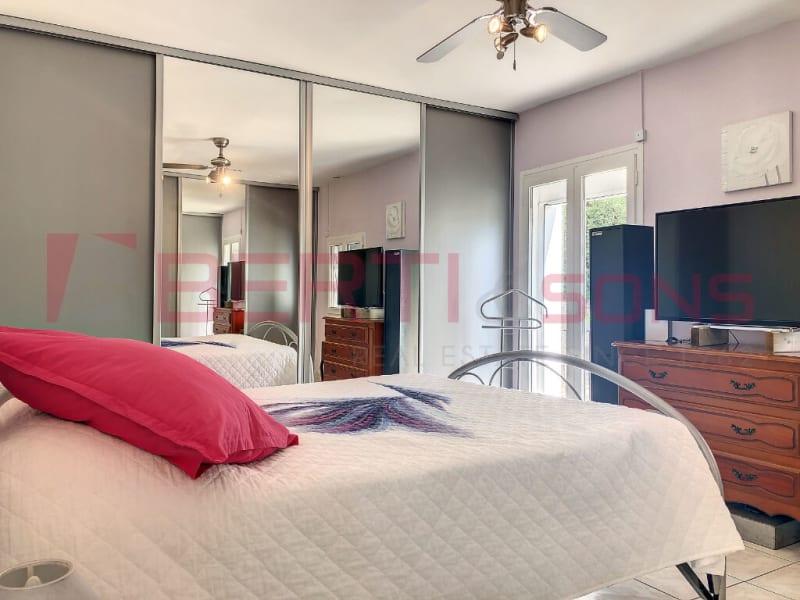 Sale house / villa Cannes la bocca 749000€ - Picture 13