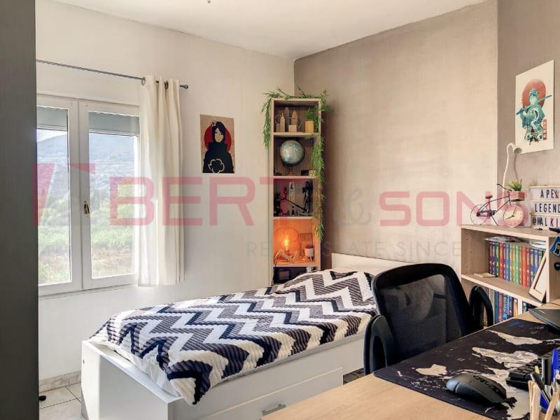 Sale house / villa Cannes la bocca 749000€ - Picture 14