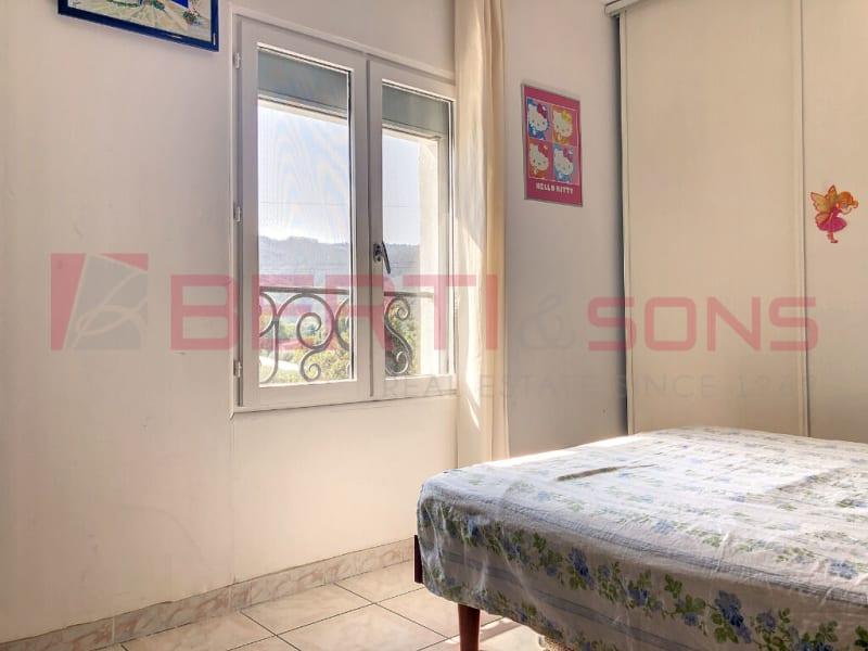 Sale house / villa Cannes la bocca 749000€ - Picture 15