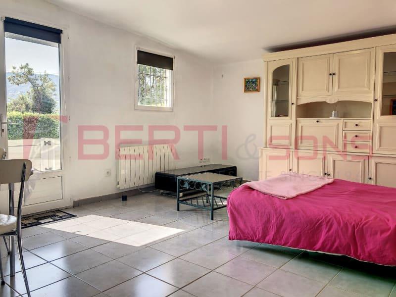 Sale house / villa Cannes la bocca 749000€ - Picture 16