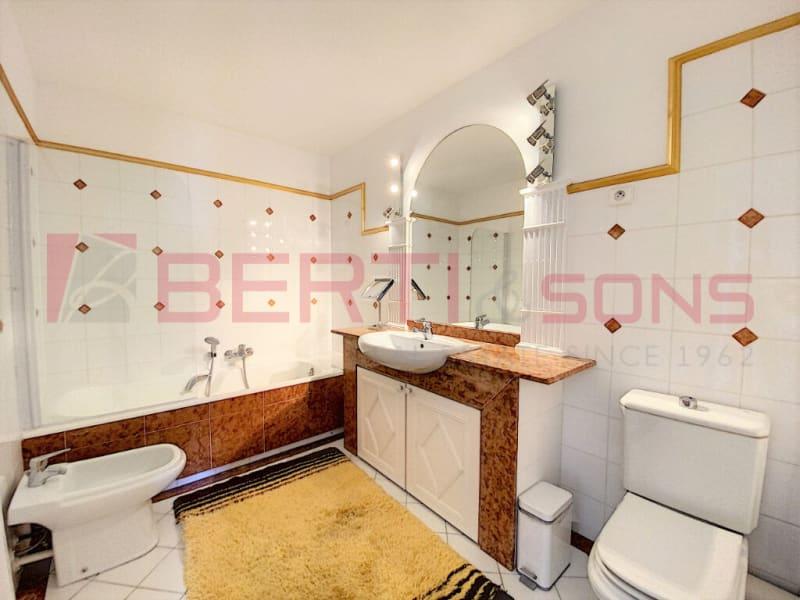 Sale apartment Mandelieu la napoule 660000€ - Picture 6