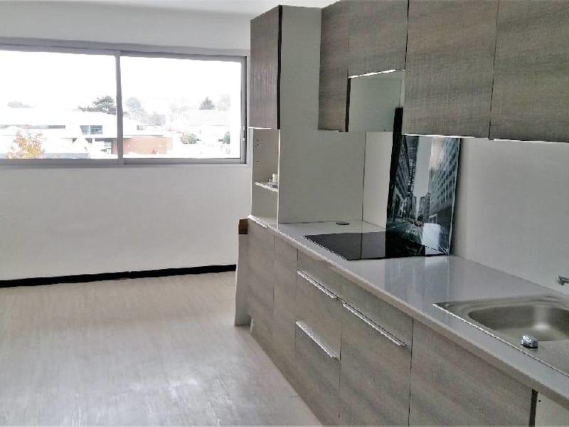 Rental apartment Meaux 850€ CC - Picture 2