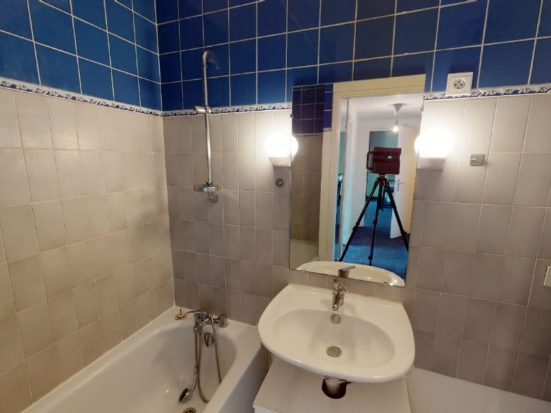 Sale apartment Clamart 379000€ - Picture 9