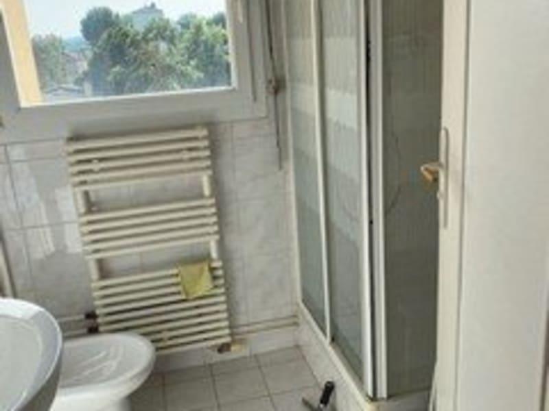 Vente appartement Chalon sur saone 118000€ - Photo 6