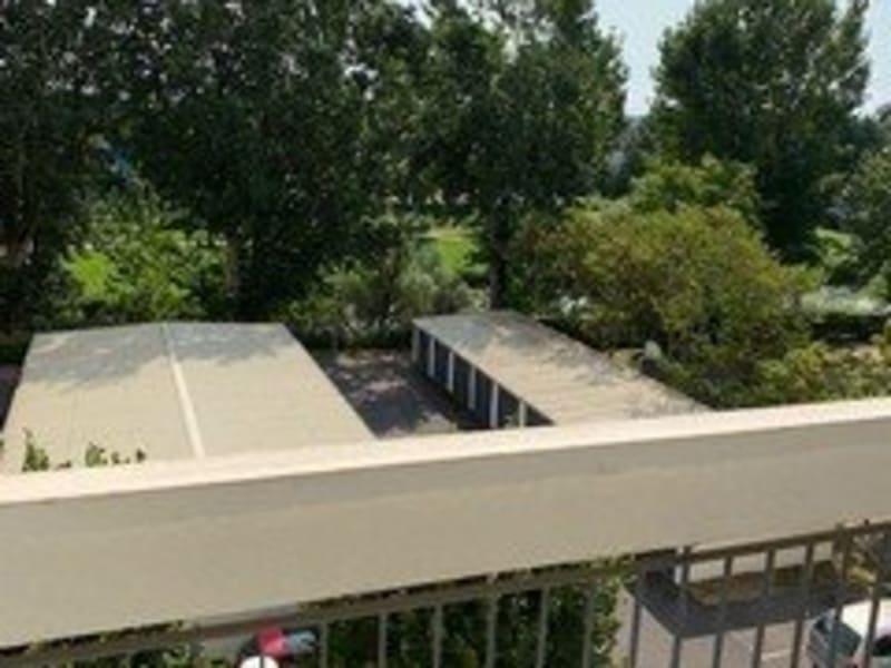 Vente appartement Chalon sur saone 118000€ - Photo 7