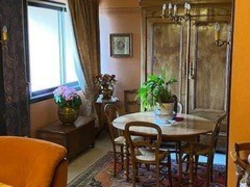 Sale apartment Chalon sur saone 79500€ - Picture 1